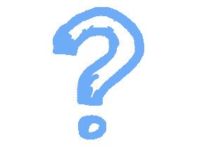 Аналитика трафика для gosuslugi.ru
