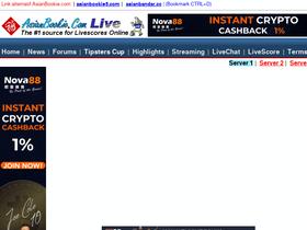 Liveianbookie competitor analysis spymetrics liveianbookie stopboris Image collections