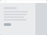 Аналитика трафика для pochta.ru