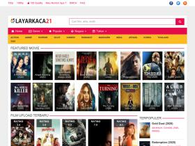 Terbit21 co: terbit21 - nonton film & streaming movie
