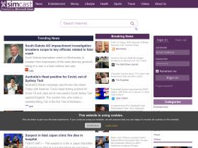 tamil dubbed movies download in moviesda.net