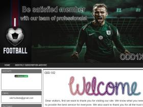 Odd1x2 com: soccervista prediction today best tip1x2 rigged matches