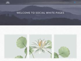 Socialwhitepages ca: Free People Search Canada | People Finder By