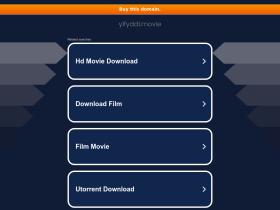 yify movies online.com